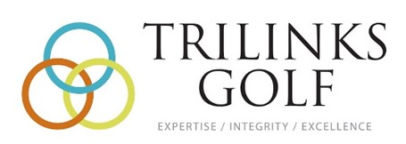 Trilinks Golf